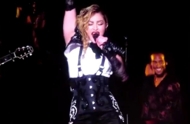 madonna-can't-get-you-out-of-my-head