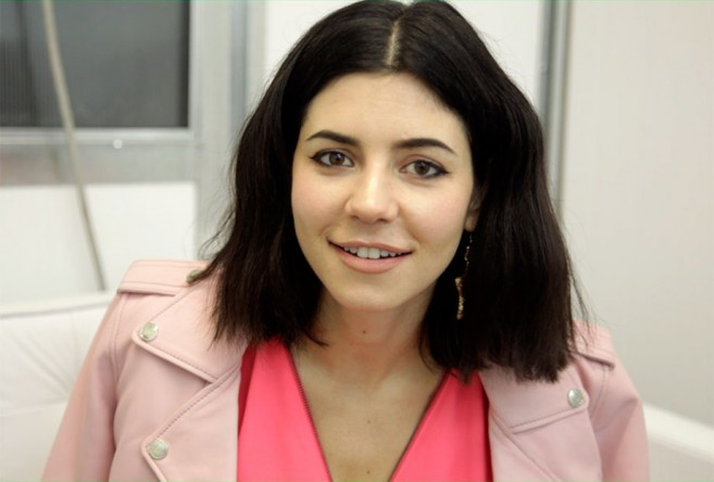 marina-and-the-diamonds-entrevista