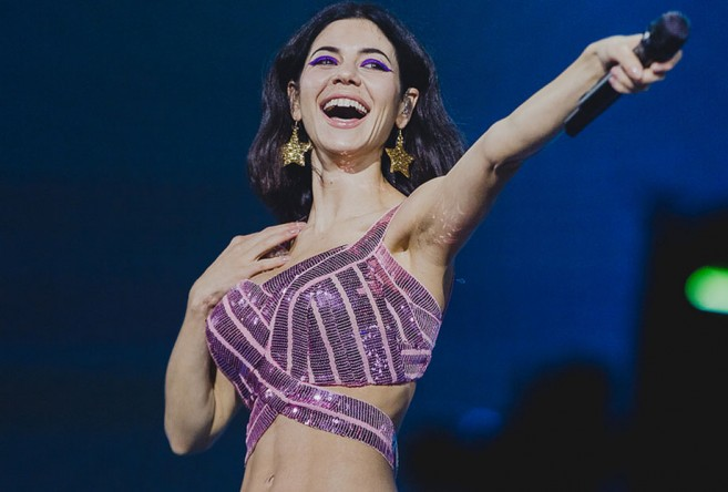 marina-and-the-diamonds-lollapalooza01