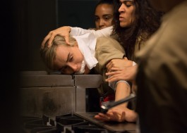 "Hacker rouba 5ª temporada inteira de ""Orange is the New Black"" e pede resgate à Netflix"
