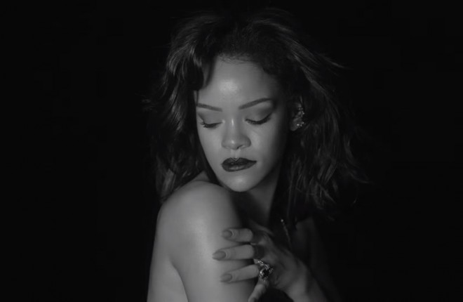 rihanna-kiss-it-better