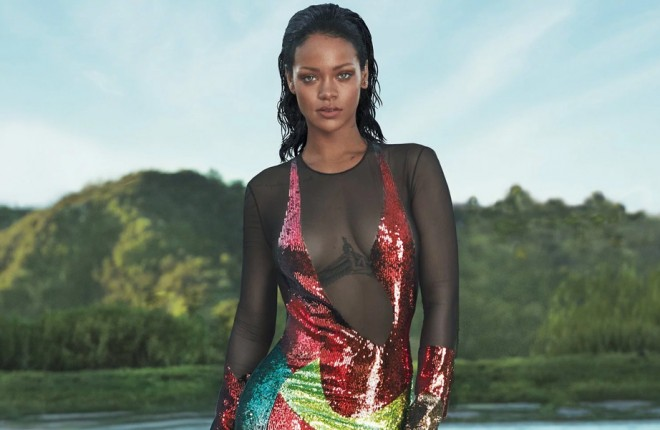 rihanna-vogue-abril