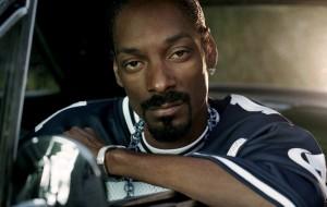Snoop Dogg pode ter cancelado show no Lollapalooza 2016