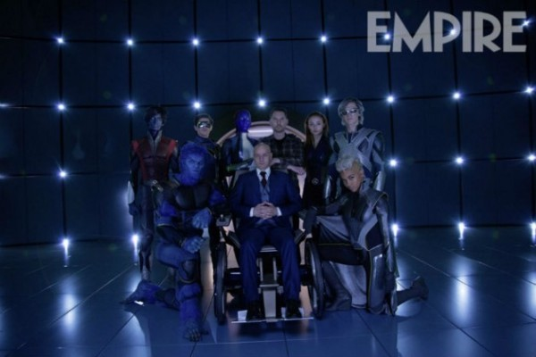 x-men-empire-11