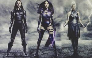 """Novas imagens de """"X-Men: Apocalipse"""" divulgadas pela revista Empire"""