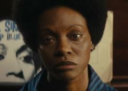 """Zoe Saldana se arrepende de ter interpretado Nina Simone no cinema: """"Ela merecia algo melhor"""""""