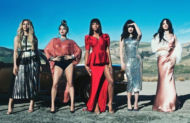 Fifth-Harmony-7_27