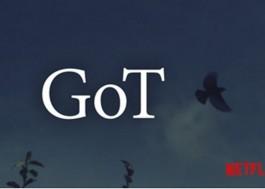 "Netflix surpreende e adiciona ""GoT"" ao seu catálogo"