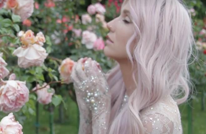 Kesha-true-colors