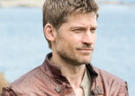 """Nikolaj Coster-Waldau revela qual morte achou mais chocante em """"Game of Thrones"""""""