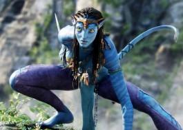 """""""Avatar"""", de James Cameron, ganhará mais quatro filmes"""