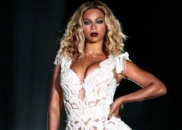 """Em polêmica sobre banheiros, Beyoncé sai em defesa de estudantes trans: """"nós os apoiamos"""""""
