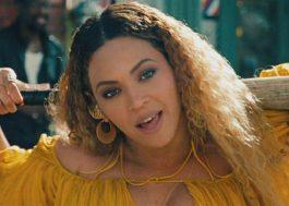 Fãs de Beyoncé atacam suposta amante de Jay-Z pela internet
