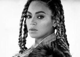 """Beyoncé lidera ranking do iTunes EUA com sete singles de """"Lemonade"""""""