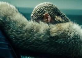 Beyoncé divulga vídeo misterioso para anunciar novo projeto na HBO
