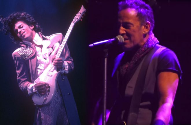 bruce-springsteen-purple-rain