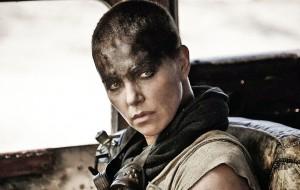 """""""Mad Max"""": Charlize Theron não retornará ao filme sobre Furiosa, diz diretor"""