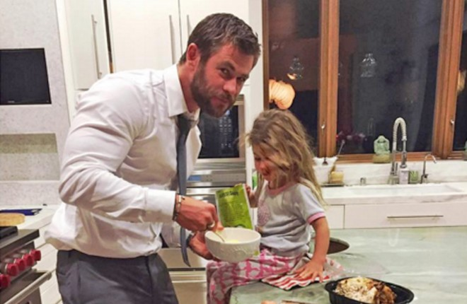 chris-hemsworth-com-a-filha