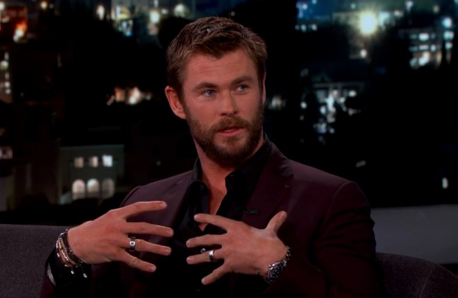 chris-hemsworth-jimmy-kimmel