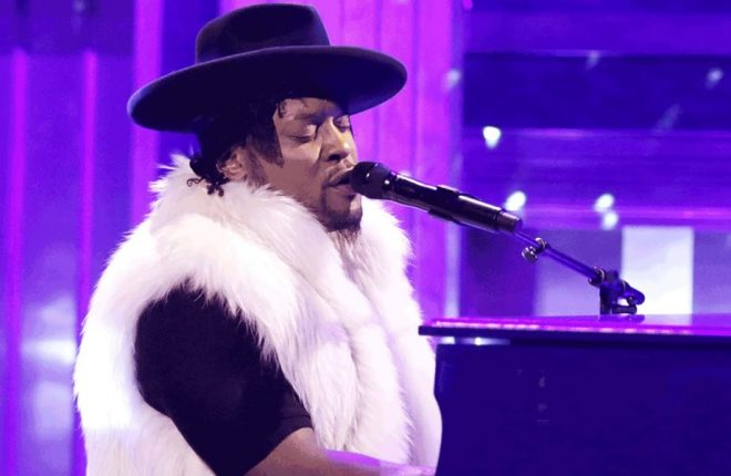 dangelo-prince-jimmy-fallon