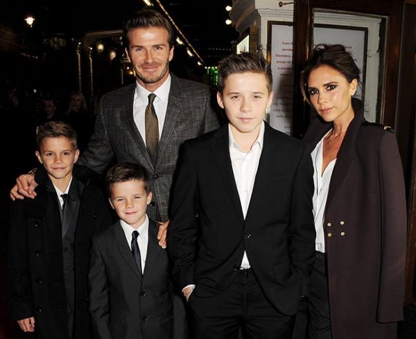 david-beckham-familia