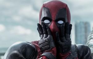 """Tim Miller fala sobre sua saída da direção de """"Deadpool 2"""": """"Não acreditem em tudo o que leem"""""""