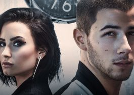 Demi Lovato e Nick Jonas cancelam shows na Carolina do Norte em protesto a lei anti-LGBT