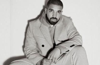Músicas nova do Drake