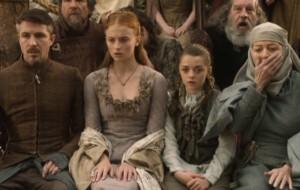 """""""Game Of Thrones"""": personagem importante pode reaparecer na série"""