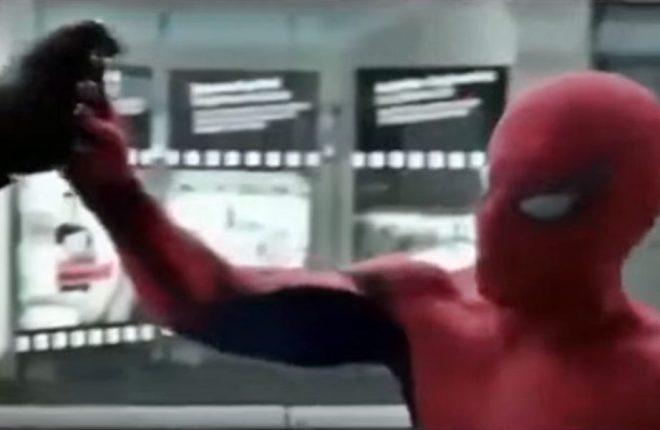 homem-aranha-capitão-america-guerra-civil
