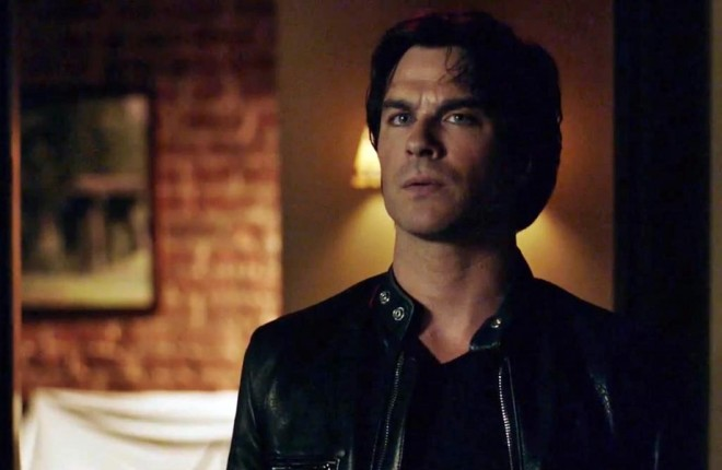 ian-somerhalder-the-vampire-diaries-season-7