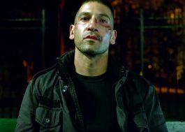 """Justiceiro, de """"Demolidor"""", vai ganhar uma série própria na Netflix"""