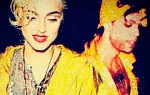 Madonna, Lionel Richie, Katy Perry e mais famosos lamentam a morte de Prince
