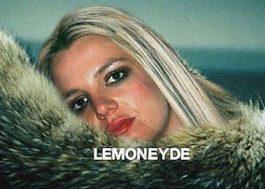 """Os melhores memes depois do lançamento de """"Lemonade"""""""