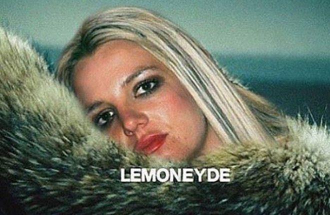memes-lemonade