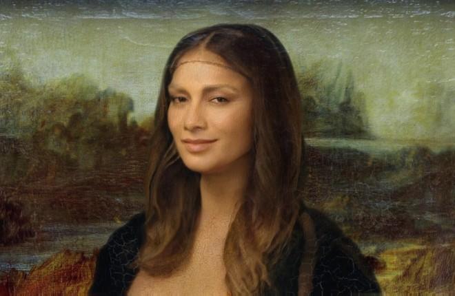 nicole-scherzinger-smile-mona-lisa