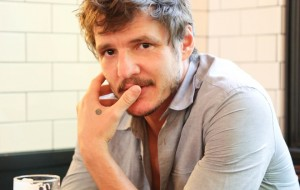 "Pedro Pascal, de ""Narcos"", vai participar do filme ""Kingsman: The Golden Circle"""