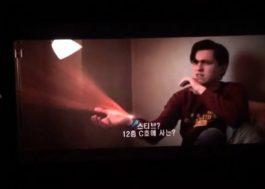 """""""Capitão América: Guerra Civil"""": cena pós-créditos com Peter Parker vaza na internet"""