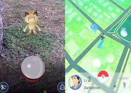 """Ansioso pelo """"Pokémon GO""""? Veja um gameplay de oito minutos e fotos do jogo"""