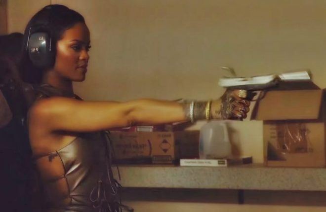 rihanna-bastidores-needed-me
