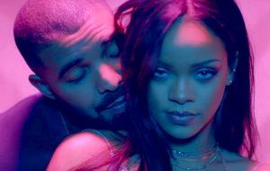 Spotify: Drake e Rihanna dominam lista dos mais ouvidos de 2016