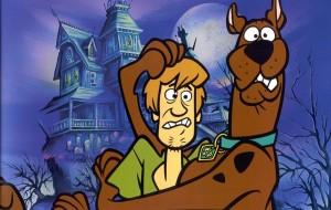 Novo filme do Scooby-Doo pode iniciar um novo universo compartilhado nos cinemas