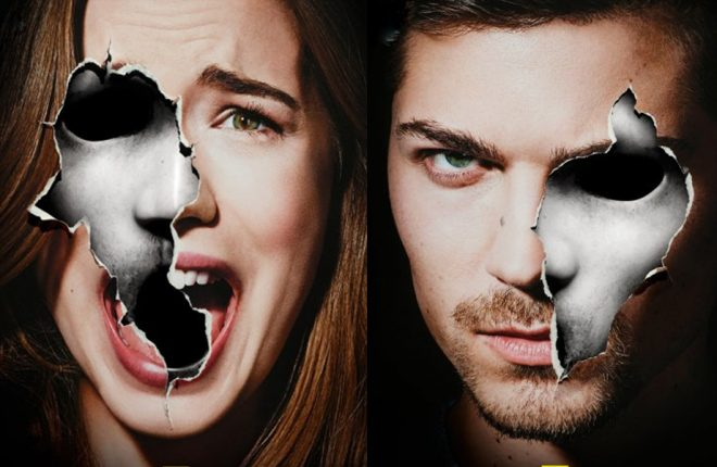 scream-segunda-temporada