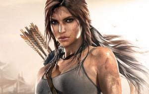 """Novo filme de """"Tomb Raider"""" pode chegar aos cinemas em 2017"""