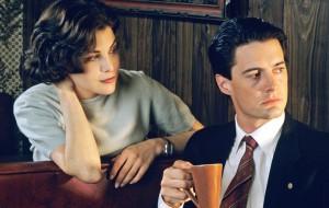 "Rumor: ""Twin Peaks"" retornará para duas novas temporadas"