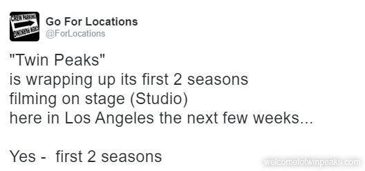 twin-peaks-twitter