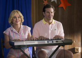 "Netflix anuncia nova série de ""Wet Hot American Summer"", dessa vez 10 anos depois"