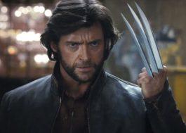 """""""X-Men: Apocalipse"""": Wolverine pode ser um personagem fundamental na história"""