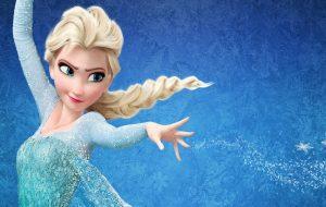As 10 animações mais lucrativas de todos os tempos