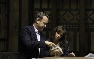 """""""Inferno"""", sequência de """"O Código Da Vinci"""", ganha primeiro e apocalíptico trailer"""